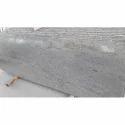 Designer Granite Stone