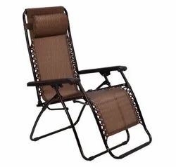 Frolic Easy Chair