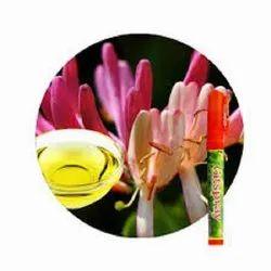 Globulus Eucalyptus Organic Essential Oil