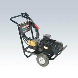 ZN-2200MA Pressure Car Washer