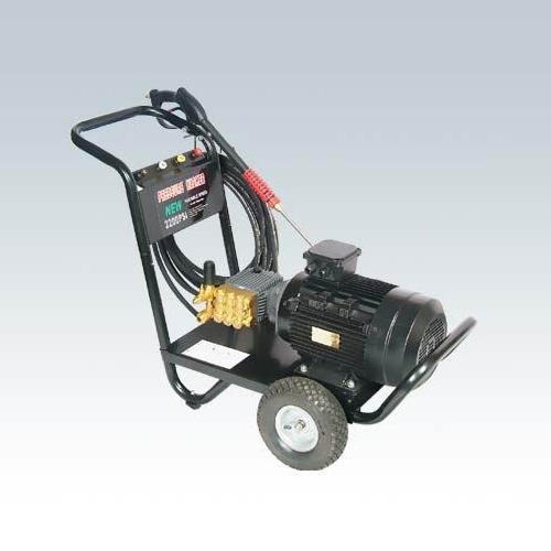 Pressure Car Washer Zn 2200ma Pressure Car Washer