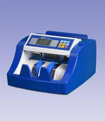 PLNC-4 Currency Counting Machine