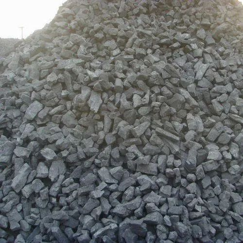 High Carbon Low Ash Metallurgical Coke, Size: 12 mm to 25 mm , Packaging Type: Loose