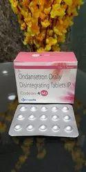 PCD Pharma Franchise In Nagaur