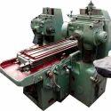 Herbert Milling Machine