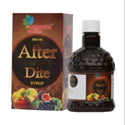 Aarogya Vatika After Diet (500 Ml) Syrups For Personal
