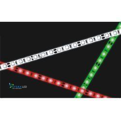 Syska LED Strip Light