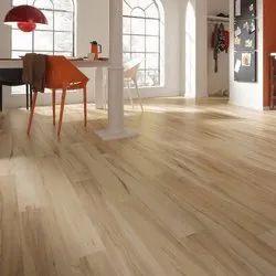 PVC Carpet Flooring, For Home,Office,Hotel