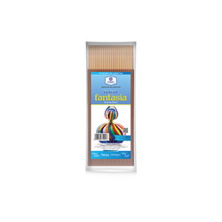 Fantasia Premium Incense Sticks