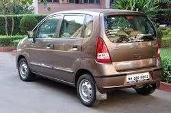 Used Car Maruti Suzuki