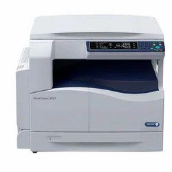 A3 Monochrome Photocopier (B/W) MFD's