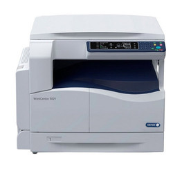 Xerox 1022 PLT