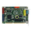 Xgi Volari Z9s Chipset Isa Motherboard, Model Name/number: Vortex 86sx, Memory Size: 32mb Vga