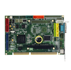 PC-104 Motherboards