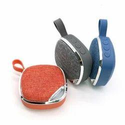 Vizin Bluetooth Speaker C5