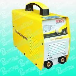 IGBT Welding Machine ARC 220