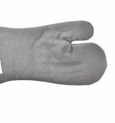 Linen Glove