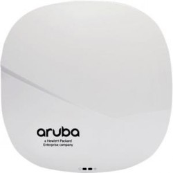 HPE Aruba Access Point IAP207