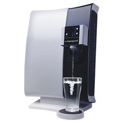 Aquaguard Geneus RO Water Purifier