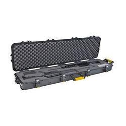 Unbreakable Abs Gun Cases