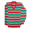 Gents Sweaters
