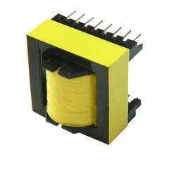 Three Phase 50 KVA Ferrite Transformer, Frequency : 20 - 500 KHz