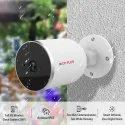 Cp Plus Wifi Camera Outdoor, 15