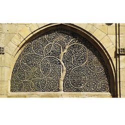 Mosque Of Sidi Sayeed Holiday Package