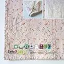 Organic Baby Quilts Fabric