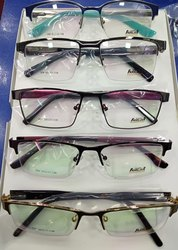 ae342b0ae0ae Women Spectacle Frame at Rs 990  piece