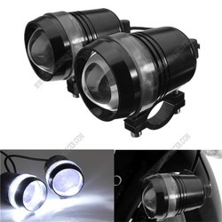 U3 LED Fog Light