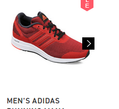 3759532e0 Adidas Sports Shoes Best Price in Chennai - Adidas Sports Shoes ...