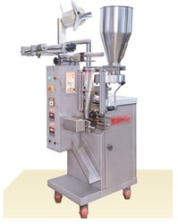 Mouth Freshener Packing Machine