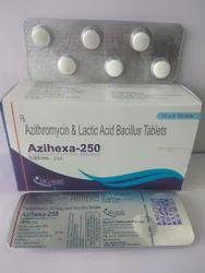Pharma PCD in Purbi Singhbhum