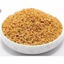 5 Kg Fenugreek Seeds