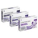 Enalapril Maleate Tablets 5mg/ 10mg/ 20mg