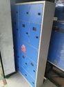 Multiple  Metering Panel
