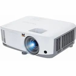 PA500S Business Projector