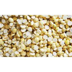 Split Roasted Chana