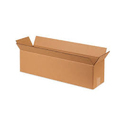 Brown Packaging Corrugated Box