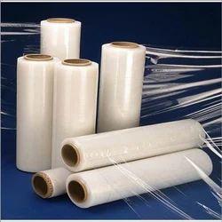 stretch film rolls - Stretch Wrap Film