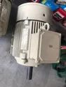 Industrial Motors Lubi Three Phase