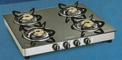 Kitchen Cooktops