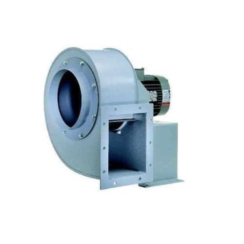 15 - 30 KW Induced Draft Fan, Rs 25000 /piece Veekay Blower System Private  Limited   ID: 1233768630