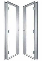 Crcs Sheet Rectangular ISI Pressed Steel Door Frame