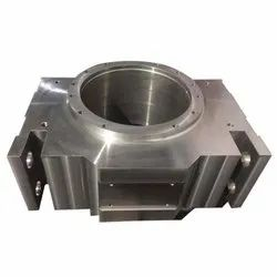Rolling Mill Chock Castings