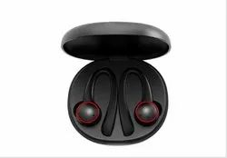 Fuego wirless earbuds