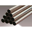 Nickel Alloy Pipes, Air Conditioner And Refrigerator