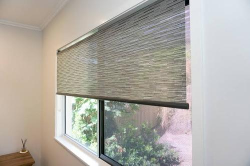 Polyester Window Roller Blinds