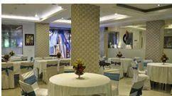 Conclave Multi Cuisine Restaurant